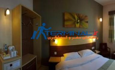 files_hotelPhotos_228090_110617154526703_STD[531fe5a72060d404af7241b14880e70e].jpg (383×235)